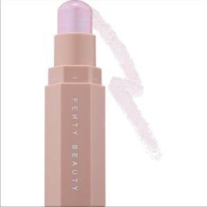 New Fenty Beauty Rihanna Match Stix Confetti